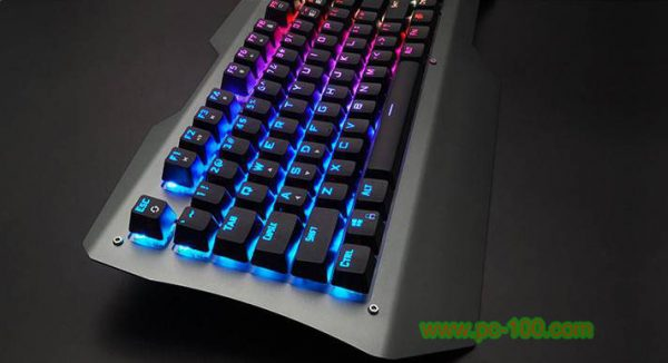 Mechanical-Gaming-Keyboard-RGB-Back-Light-Black-SC-Mk-30-3