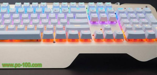 Mechanical-gaming-keyboard-RGB-back-Light-White-SC-MK-30-3