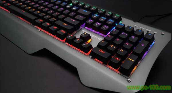 mechanical-gaming-keyboard-rgb-backlit-effect-sc-mk-30
