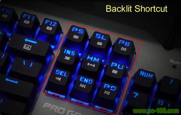 mechanical-gaming-keyboard-back-light-shortcut-sc-mk-30