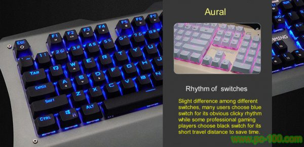 mechanical-gaming-keyboard-clicky-switches-sc-mk-30