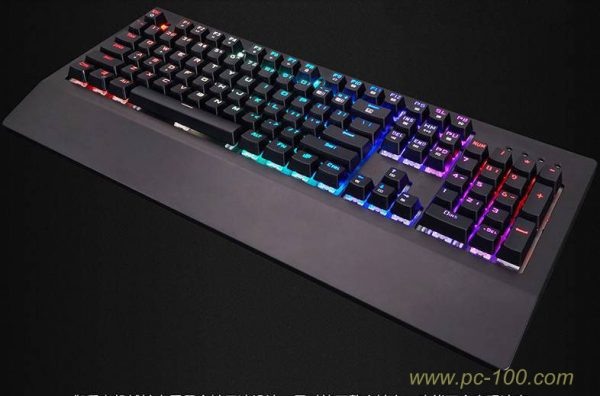 mechanical-gaming-keyboard-rgb-backlit-black