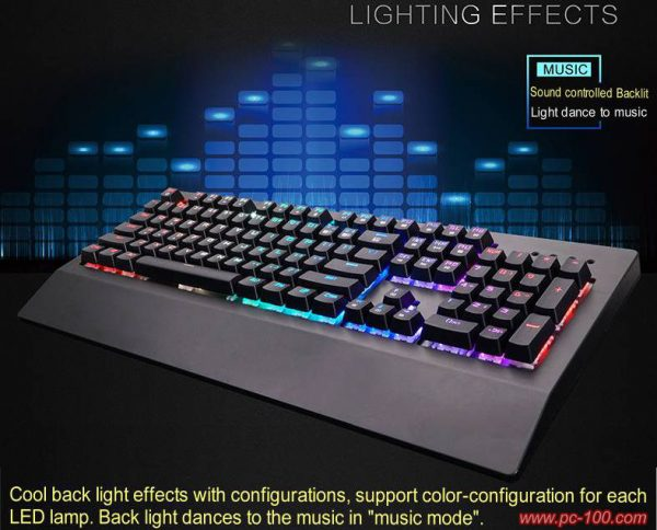 mechanical-gaming-keyboard-rgb-backlit-music-dance