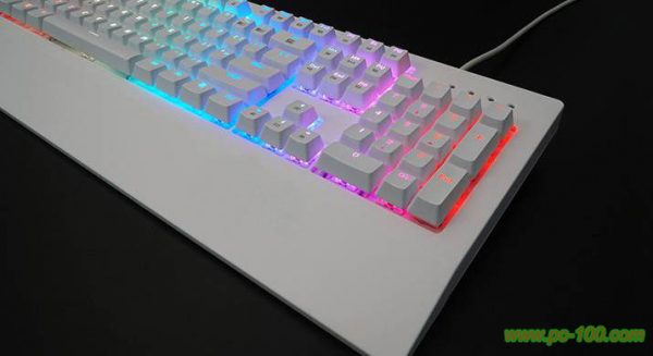 mechanical-gaming-keyboard-rgb-backlit-white