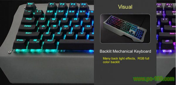 mechanical-gaming-keyboard-sc-mk-30-rgb-backlit-visual
