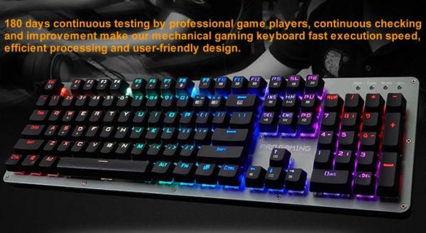 rgb-backlit-mechanical-gaming-keyboard-104-87keys-e-sports-2