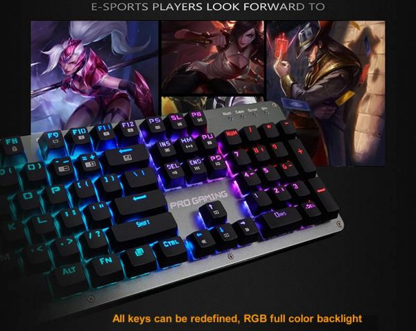 rgb-backlit-mechanical-gaming-keyboard-104-87keys-all-keys-redefined