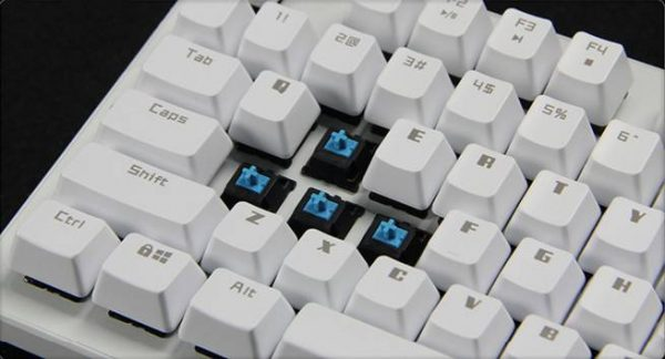 rgb-backlit-mechanical-gaming-keyboard-104-87keys-blue-switches