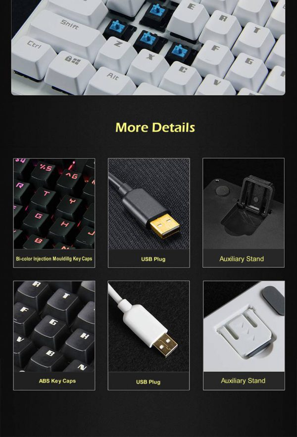 rgb-backlit-mechanical-gaming-keyboard-104-87keys-details