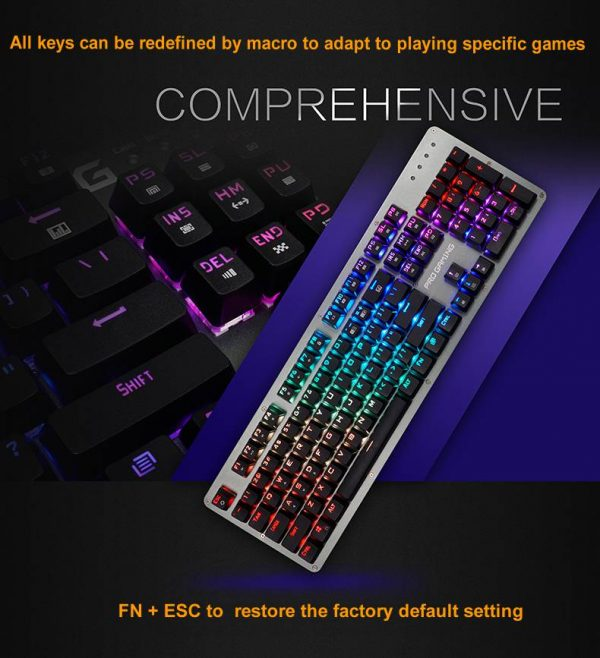 rgb-backlit-mechanical-gaming-keyboard-104-87keys-macro
