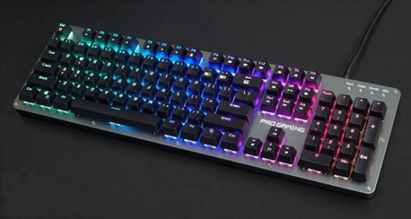 rgb-backlit-mechanical-gaming-keyboard-104-87keys-show1