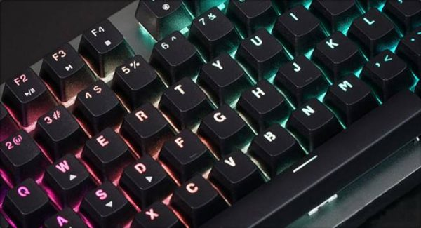 rgb-backlit-mechanical-gaming-keyboard-104-87keys-show2