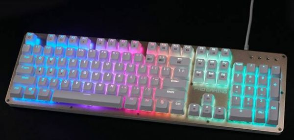 rgb-backlit-mechanical-gaming-keyboard-104-87keys-show4