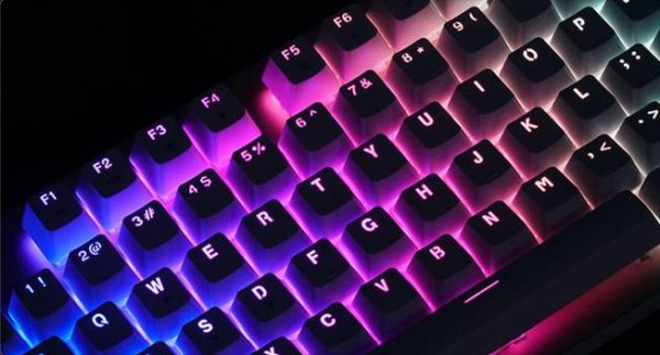 rgb-backlit-mechanical-gaming-keyboard-104-87keys-show5