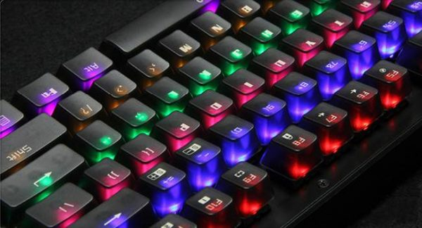 rgb-backlit-mechanical-gaming-keyboard-104-87keys-show6