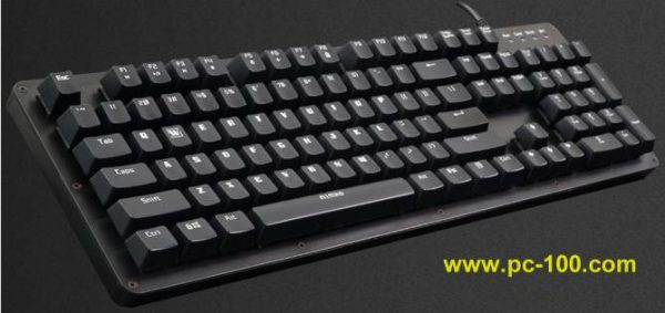 Mechanical Gaming Keyboard Wholesale OEM/ODM China